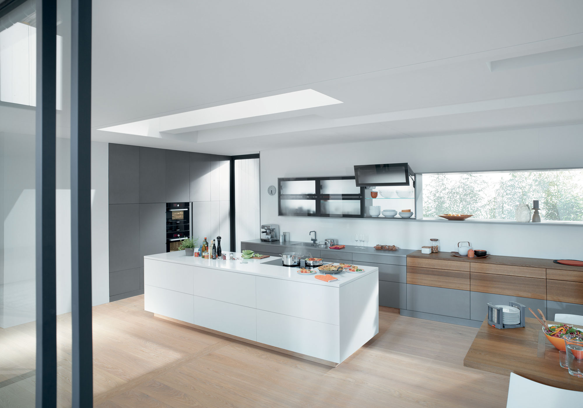 Breathtaking Beach and Coastal Style Kitchens in Geelong & Surf Coast