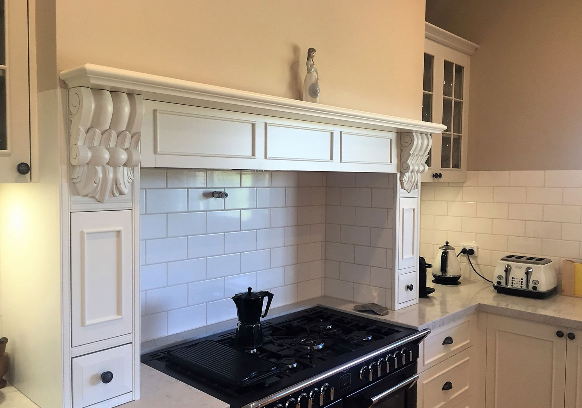 Captivating What Is A Country Style Kitchen