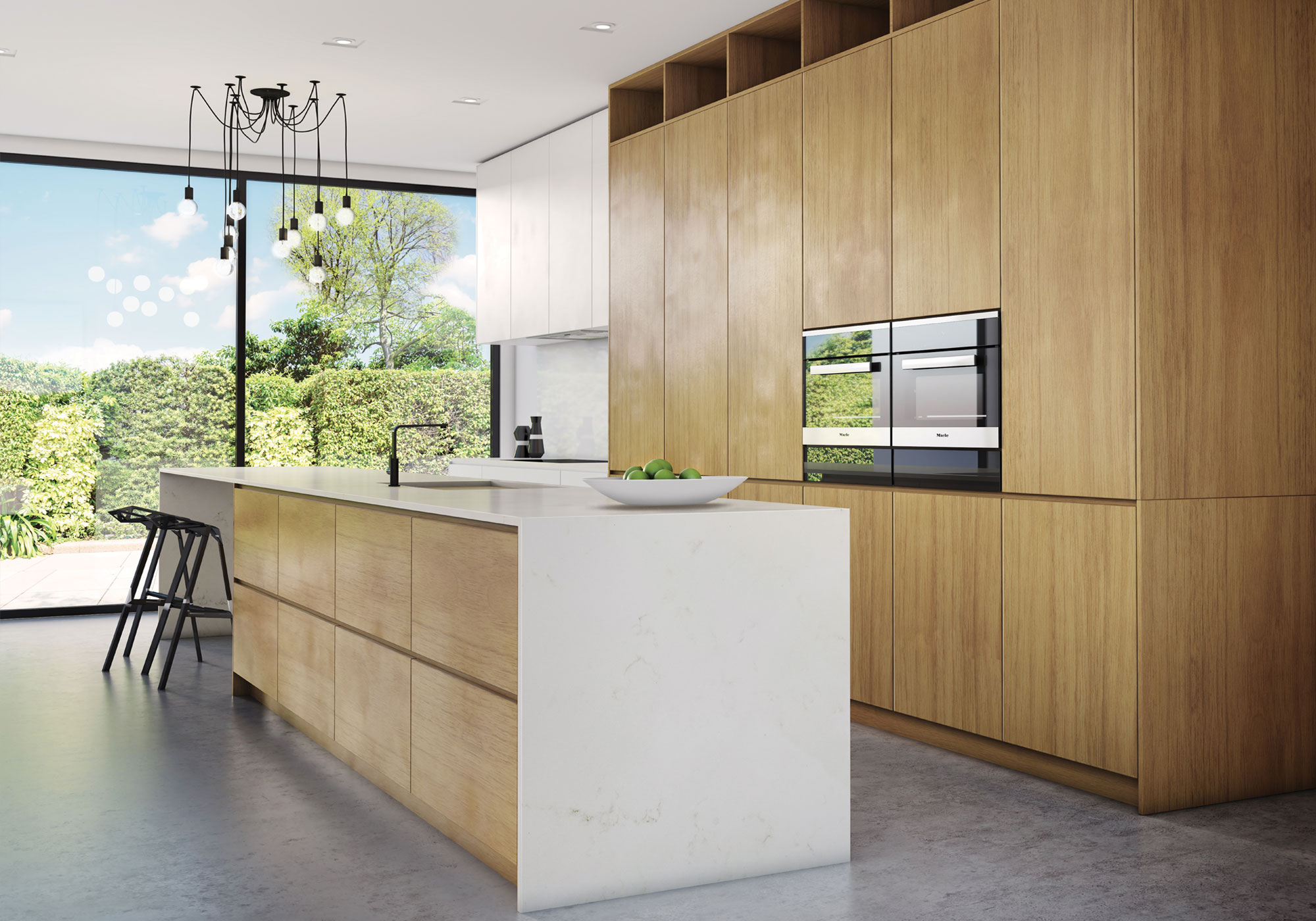 kitchen designs geelong modern kitchens melbourne ballarat amp geelong modern 492