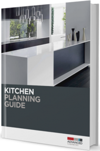 Free Kitchen Planner