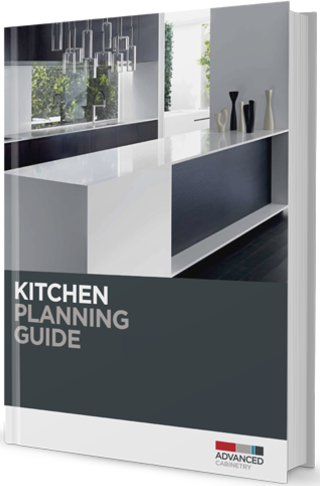 The Ultimate Kitchen Planner Download Yours Free Today