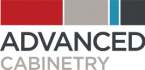 Advanced Cabinetry Logo