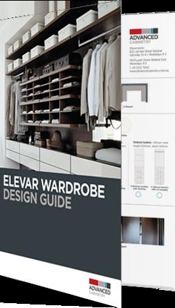 Elevar-wardrobe-design-guide