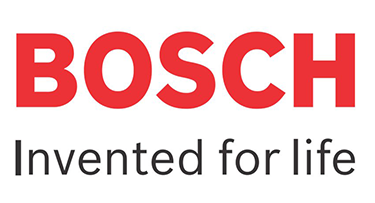 Bosch appliances melbourne