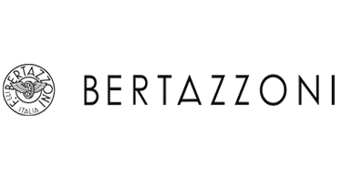 Bertazzoni Appliances Melbourne