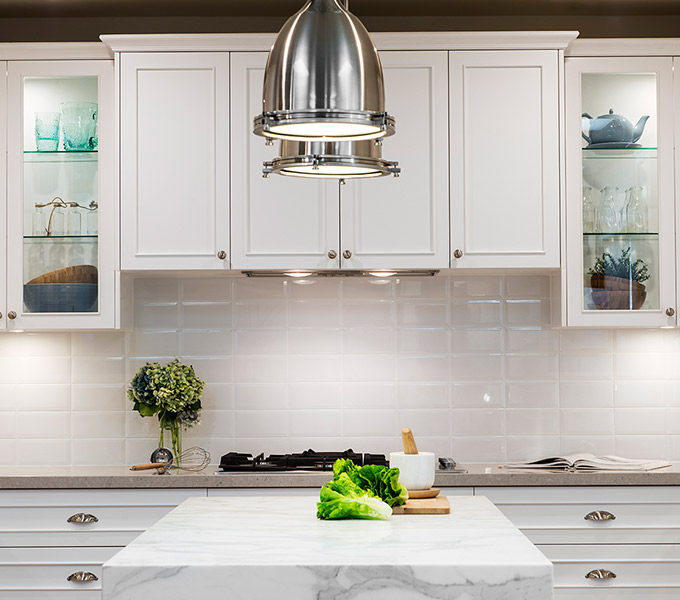7 Must Haves For A Hampton Style Kitchen Advanced Cabinetry