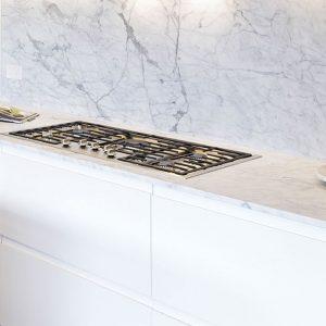 Guide To Modern Kitchen Cabinet Design