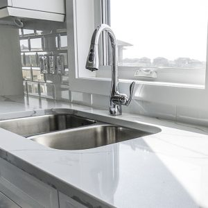 Ultimate Guide To Kitchen Sinks Melbourne