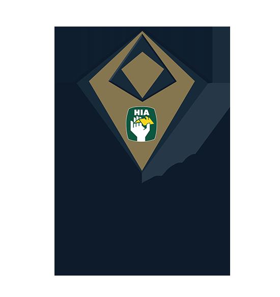 Winner 2019 HIA Western Victoria Kitchen Award 30K