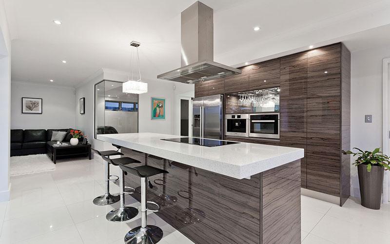Best Floor For Your Kitchen