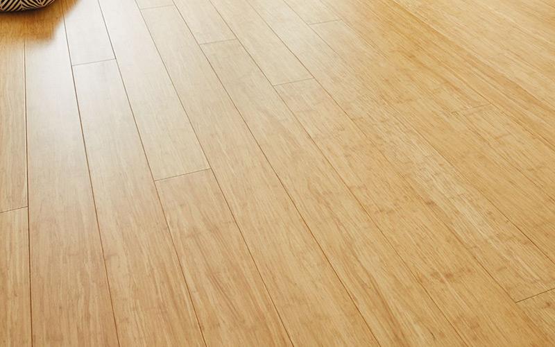 Bamboo Kitchen Flooring Ballarat
