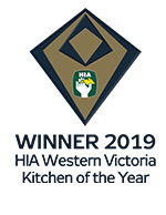 2019-HIA-Western-Victoria-Kitchen-of-the-Year