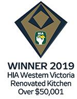 2019-HIA-Western-Victoria-Renovated-Kitchen-Over-50001