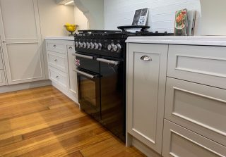 Geelong Kitchen Showroom Hamptons 4