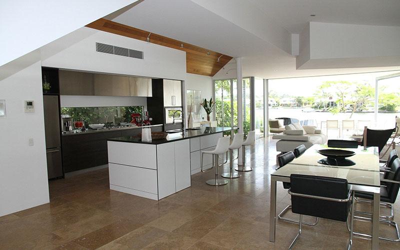 Kitchen Renovation Increase Home Value
