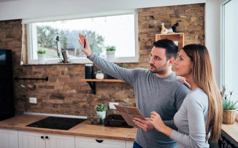 Kitchen Renovation Pros