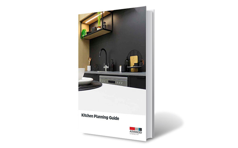 Kitchen Renovation vs Refresh Kitchen Planning Guide