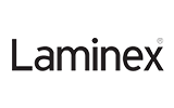 Laminex Benchtops Advanced Cabinetry