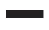 Smartstone Benchtops Advanced Cabinetry