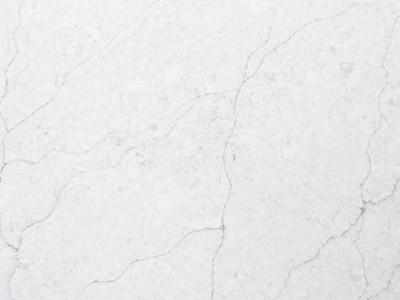 Stone Ambassador Enchanted White